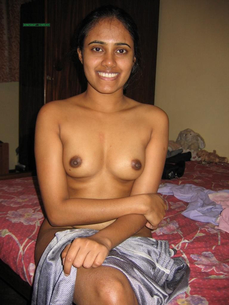 Small boob sex photo wow, I've