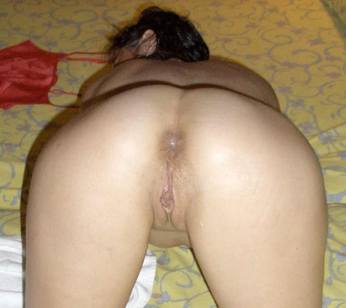 Video gratuit porno martiniquaise