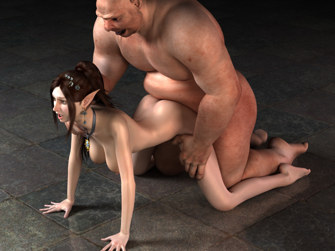 3d monsters fuck 3gp sexy movies