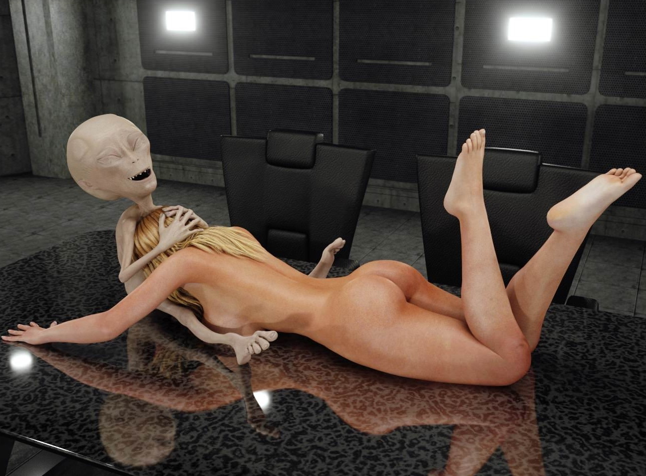 3d alien sex tgp pron videos