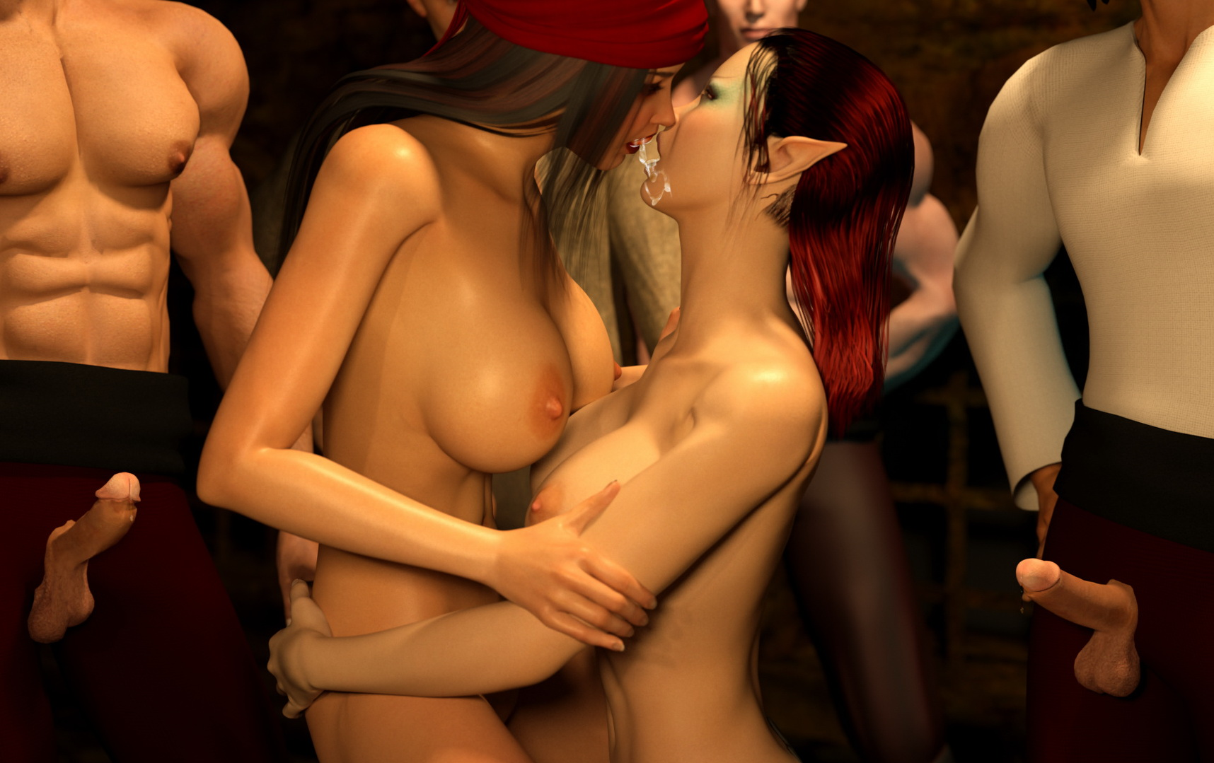 Adult fuck pc game torrent at pirate  smut photos