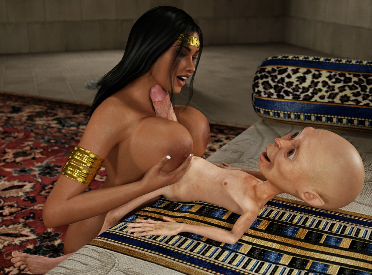 3gp vedios of 3d monster sex with  hentia pictures