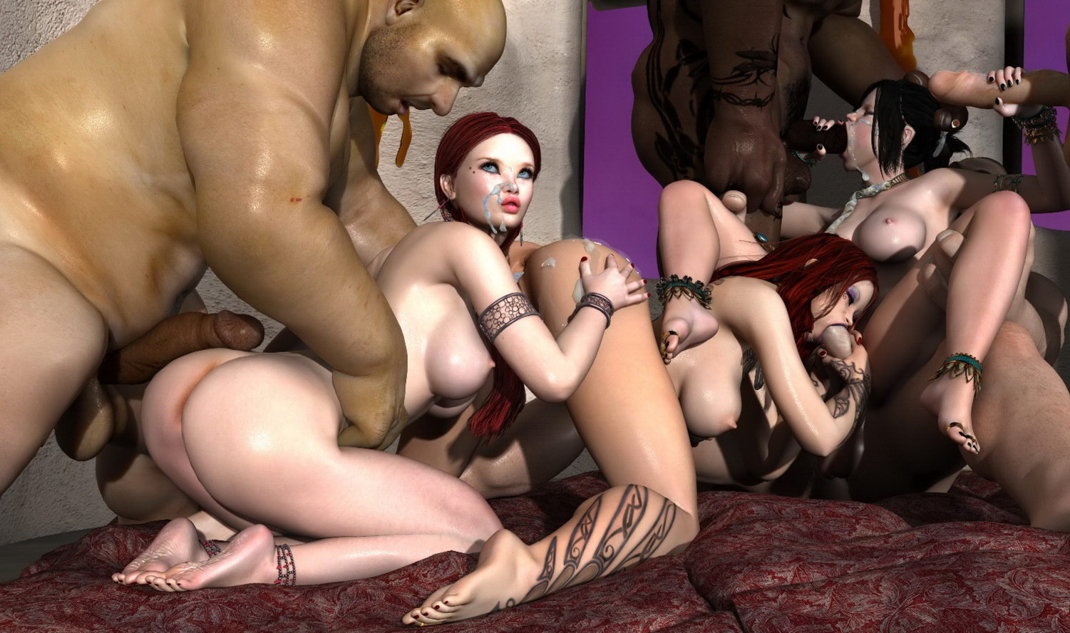 Orcs porn video porn photo