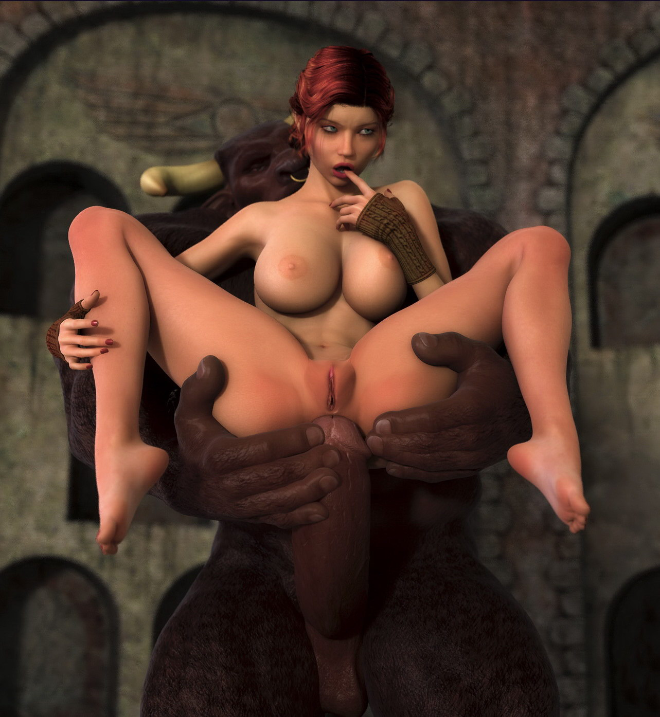 3dpornvideo monster porn hentay galleries