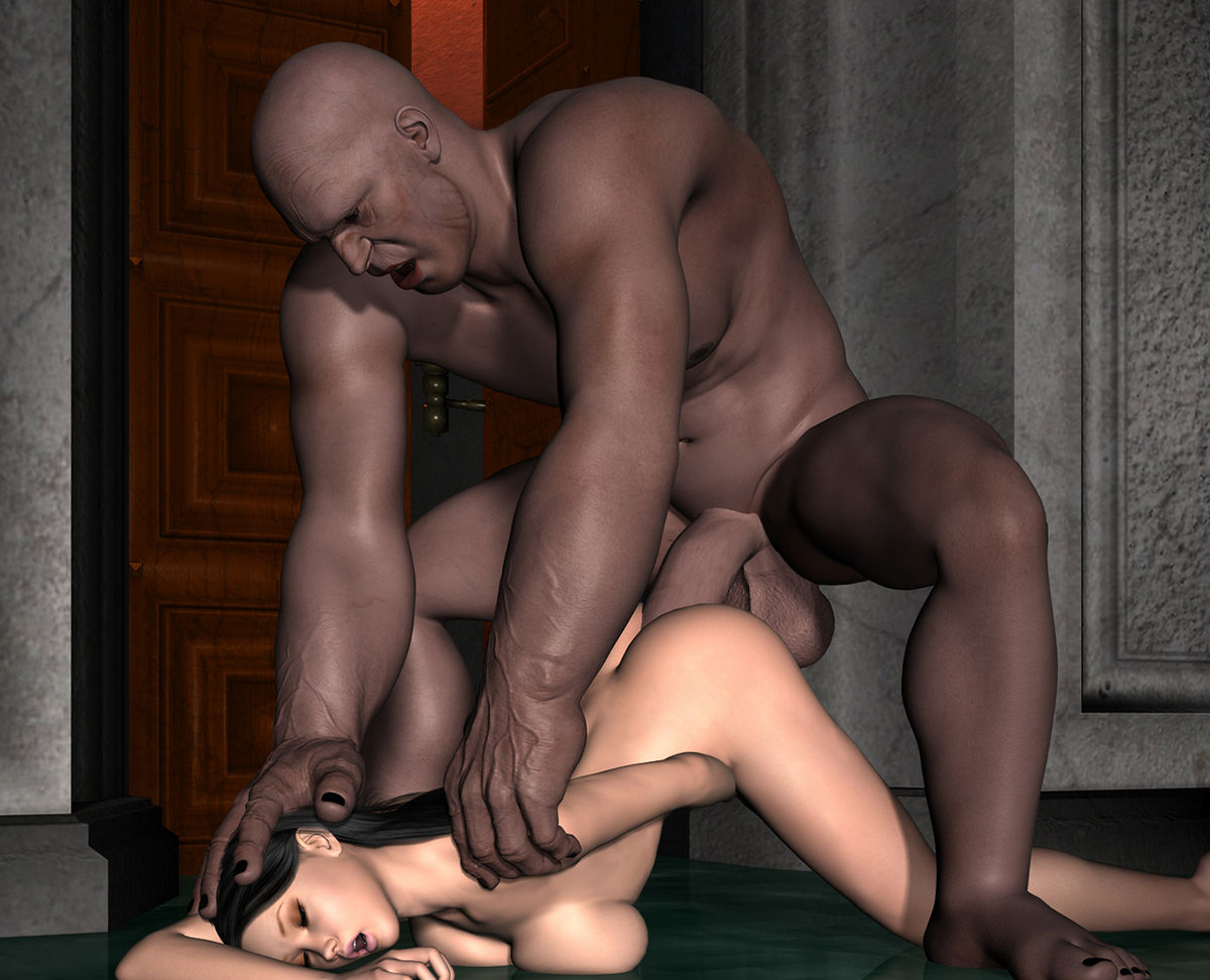 Free download 3d anime monster sex 3gp  fucks photo