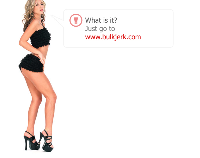 dating site email questions